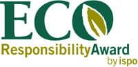 ISPO-Eco-Responsibility-Awards-2011[1]